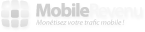 Plateforme d'affiliation mobile