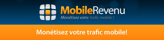 MobileRevenu